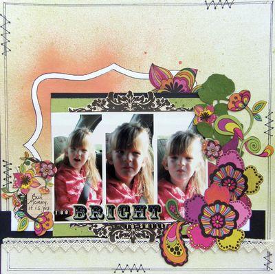 Alyssa mcgrew