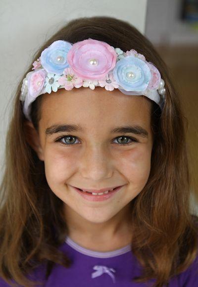 Necklace Danielle headband2_Stacy Cohen