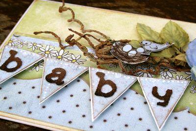 Banner card NicH  babycu