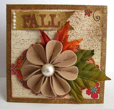 Fall daniela fall card%2020422