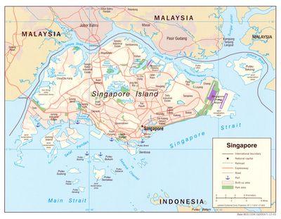 Singapore_pol_05