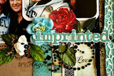 Imprinted prima 2