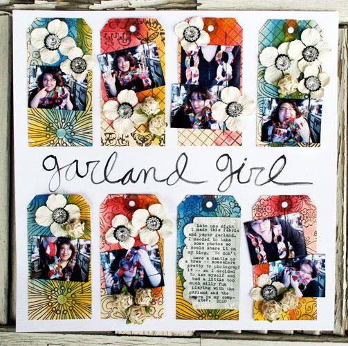 Julie GarlandGirl-sm