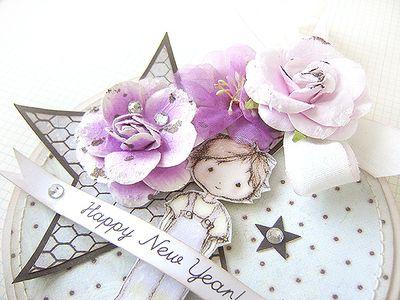 Karola happy_new_year_card_karola2