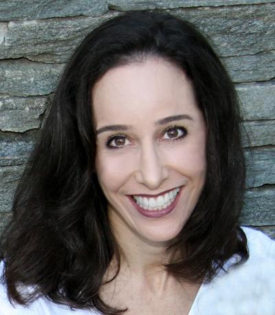 2 Stacy Cohen 400x400-1