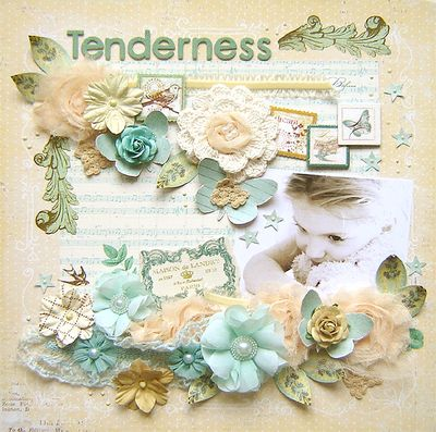 PPP_Tenderness_Karola1