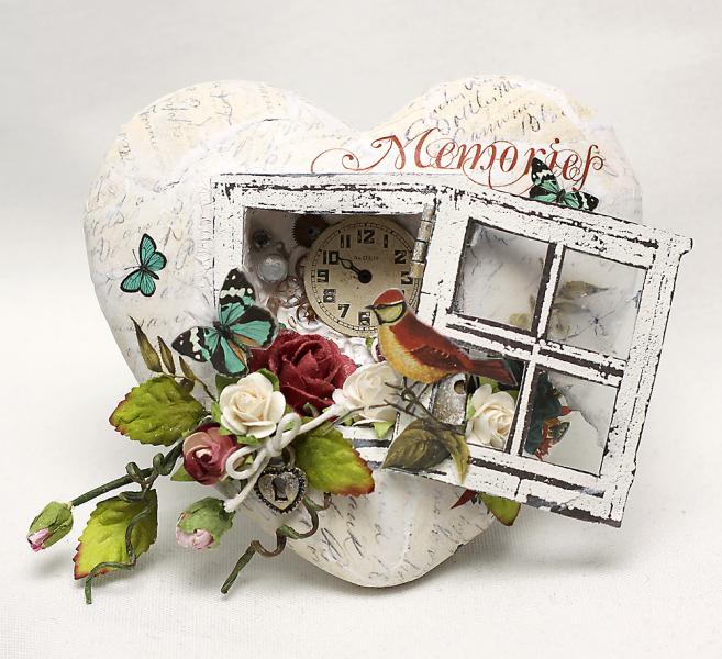 Trinkets ingvild widowheart1000