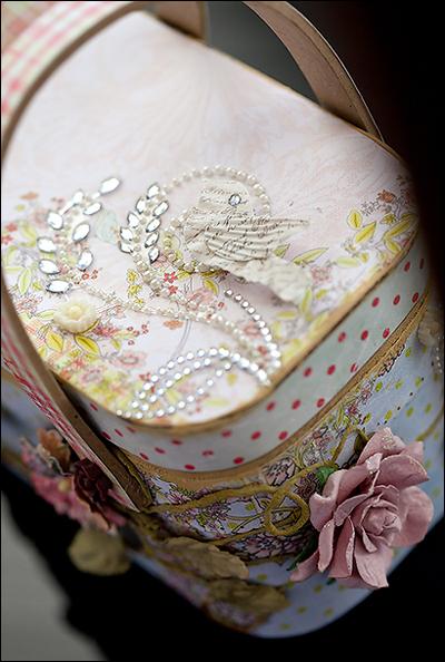 Birdsong liana P_Spring_Altered_Basket2