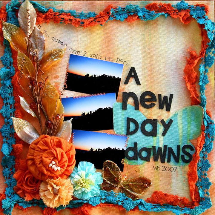 Dd trina A-new-day-dawns
