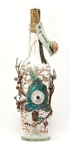Ingvild bottle2