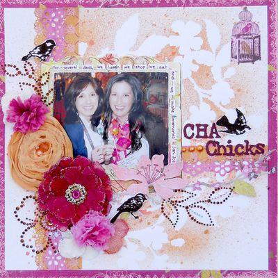 Chachicks1