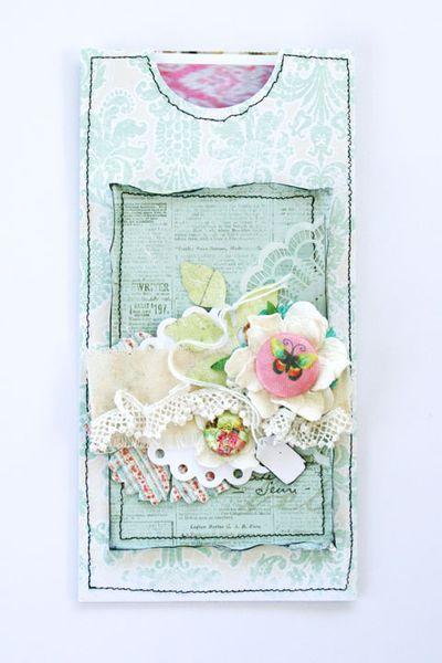 Card trina Janes-card-holder