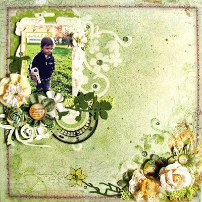 Anna Koziarek_Green