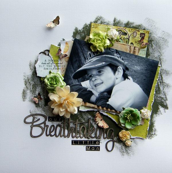 Joanne bain_web
