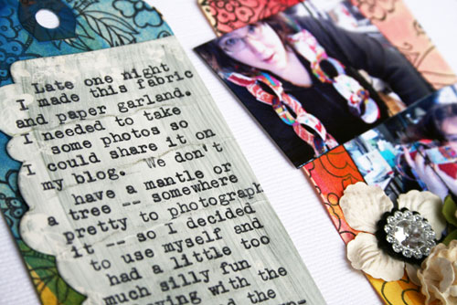 Julie GarlandGirl-Detail1-sm