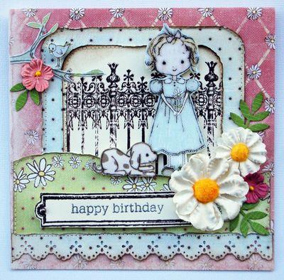 Card janine- J&J Happy Birthday [1280x768]