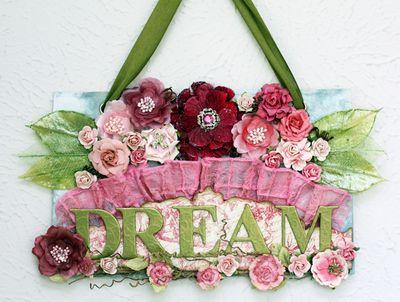 LollyChops_Dream_01