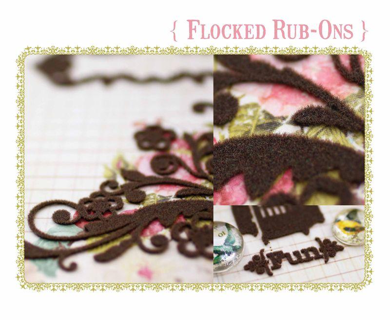 Winter 2011 Catalog FINAL 51-100 38