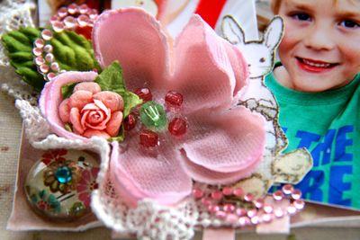 Dd elee flower trina Easter-2010-CU5