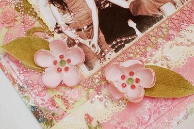 Dd elle flower anabelle nana2