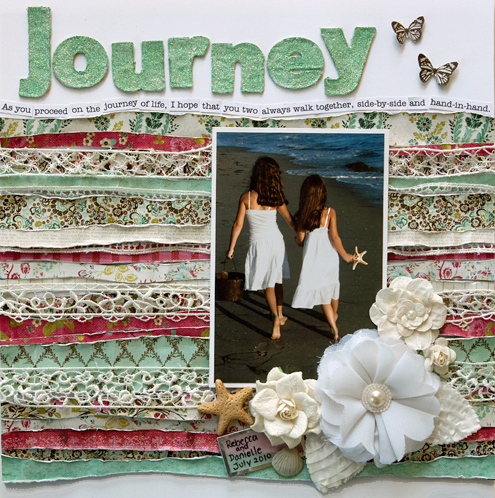 Dd canvas words stacy Journey_StacyCohen