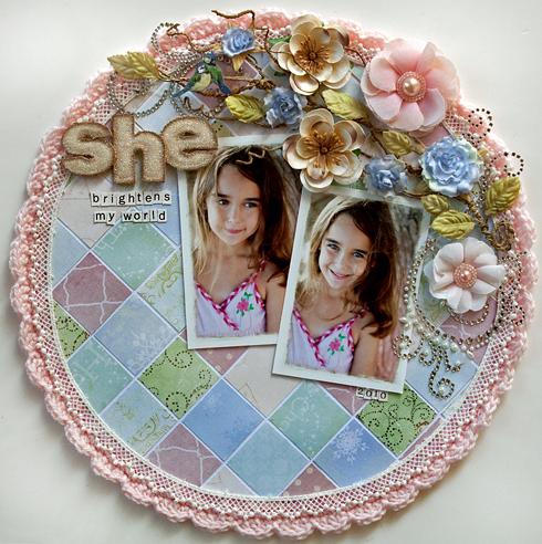 Jj She_Stacy Cohen-1