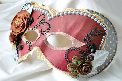 Moulin rouge jamiedMAsk CHA 1