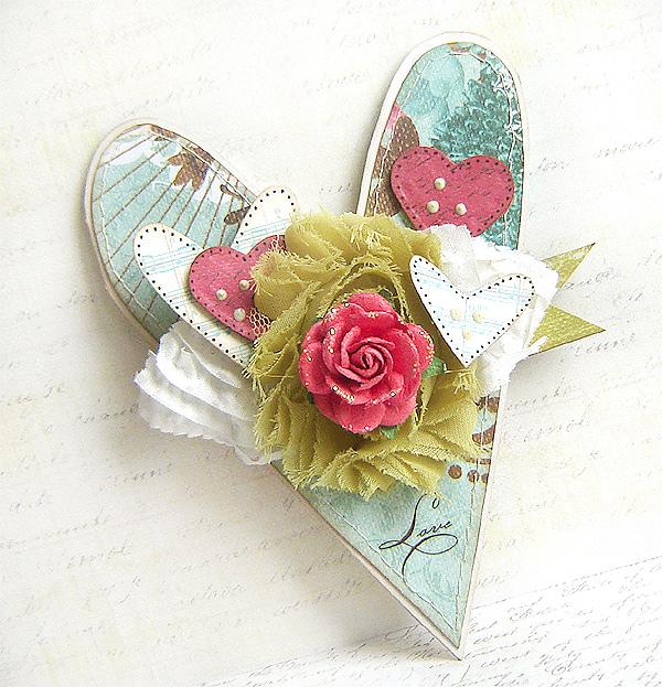HEART_CARD1 karola