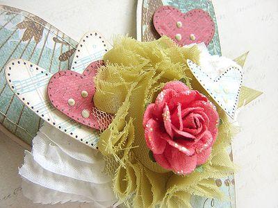 HEART_CARD2 karola