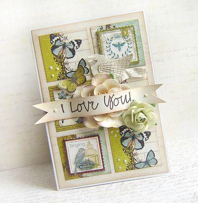 ILOVEYOU_CARD_patchwork1 karola