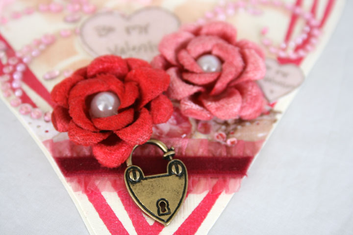 Valentine-card-CU2