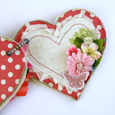 Valentine-inside-page-trina