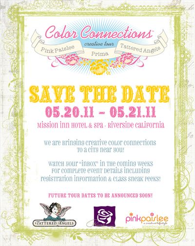 SaveTheDate_ColorConnections
