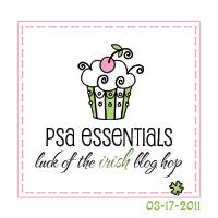 Blog Hop Badge PSA Irish sm