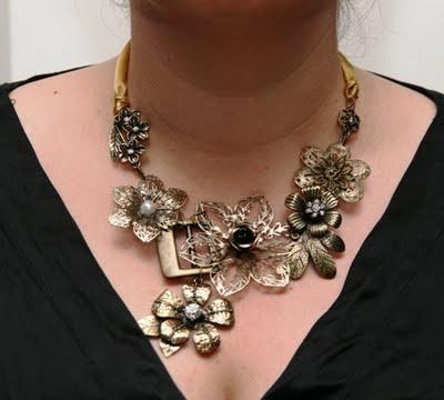 Jewelry reader2