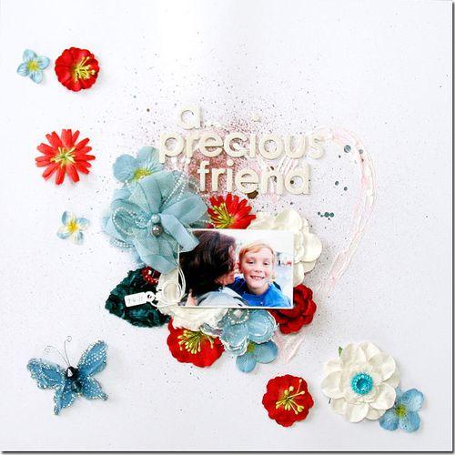 Ppp trina A-precious-friend-ds