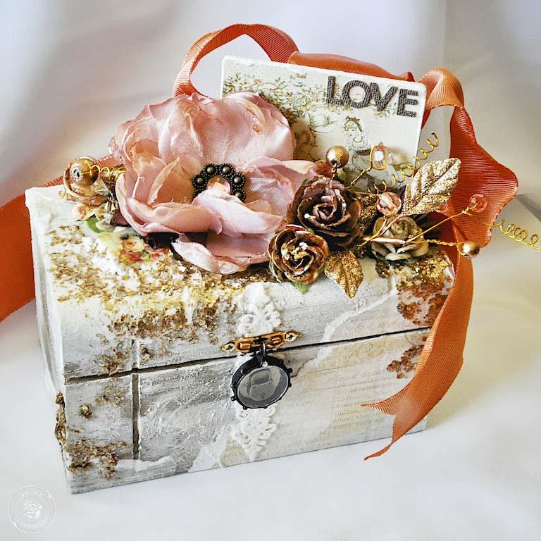 Romantique jamie d box2