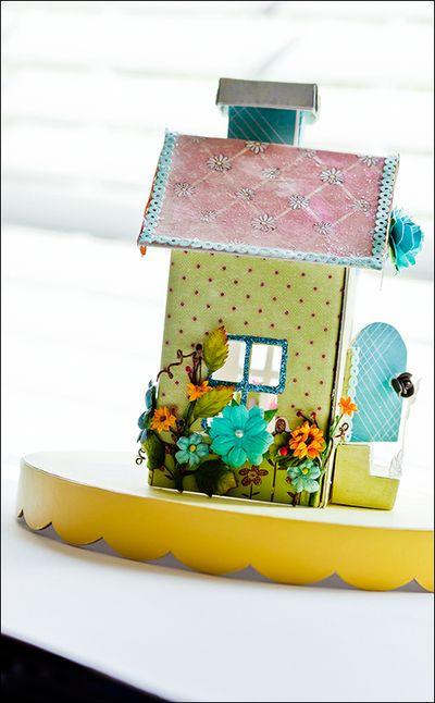 Jack n Jill altered house2