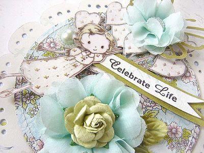 Mother karola CELEBRATE_LIFE_CARD_KAROLA2