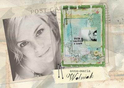 Anna-Marie Wolniaksm