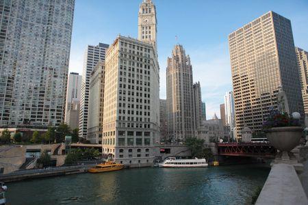 Chicago summer 2011 438
