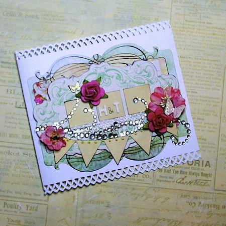 Wedding-card (1)