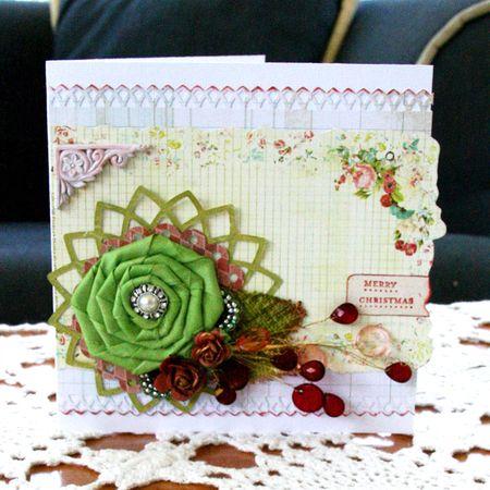 Merry-Xmas-card copy