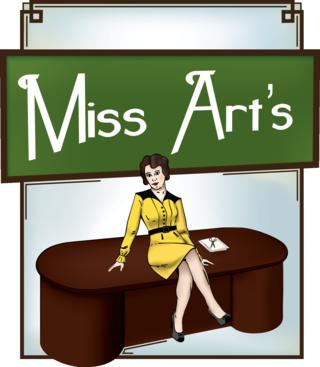 NSD Miss_Arts_LogoMAIN