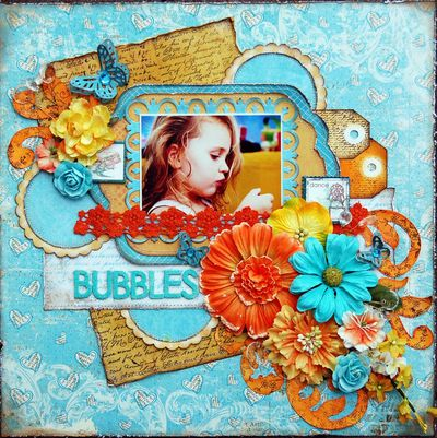 Ppp janine Bubbles (Copy)
