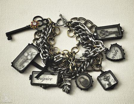 Metal Trinkets jamie d1 (1)