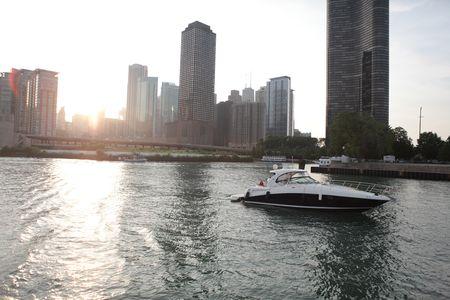 Chicago summer 2011 503
