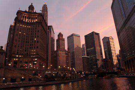 Chicago summer 2011 652