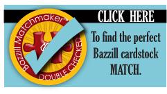 Bazzill WEB Ad