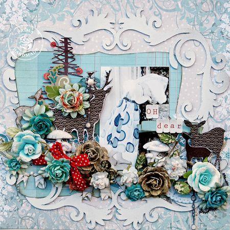P DEC BAP Layout 'Oh Dear' by Trudi Harrison-1